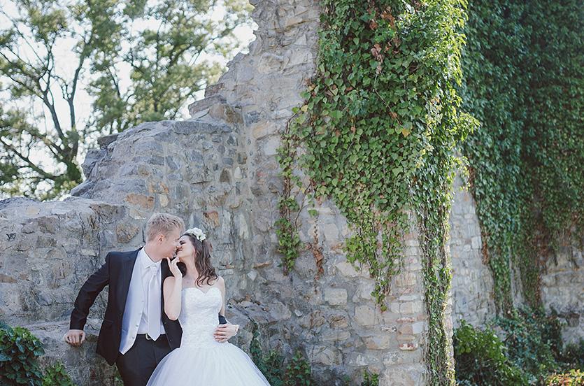 esküvői fotózás Mecseknádasd