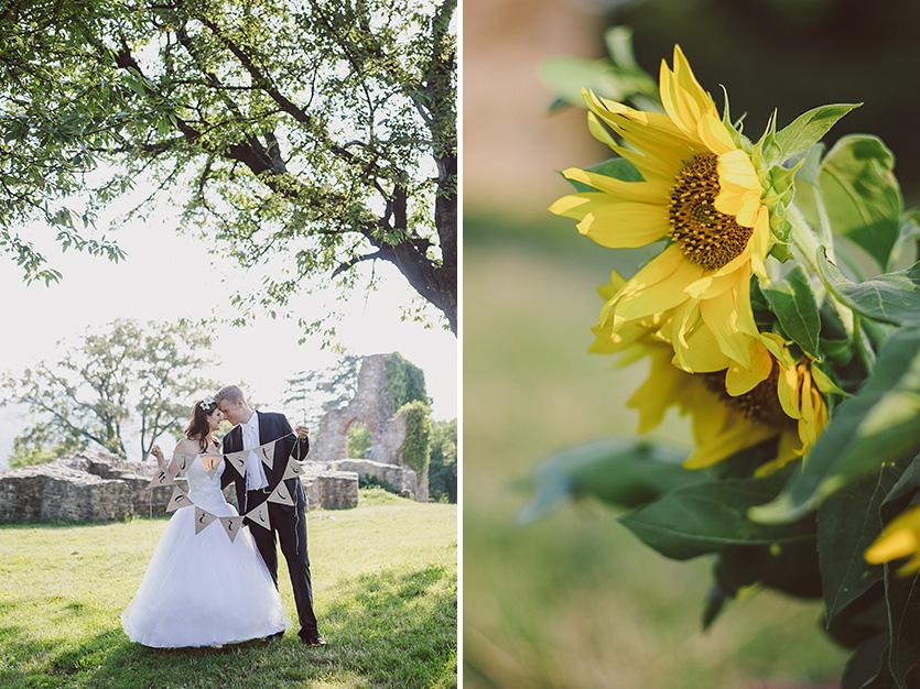 esküvői fotósok baranya megye