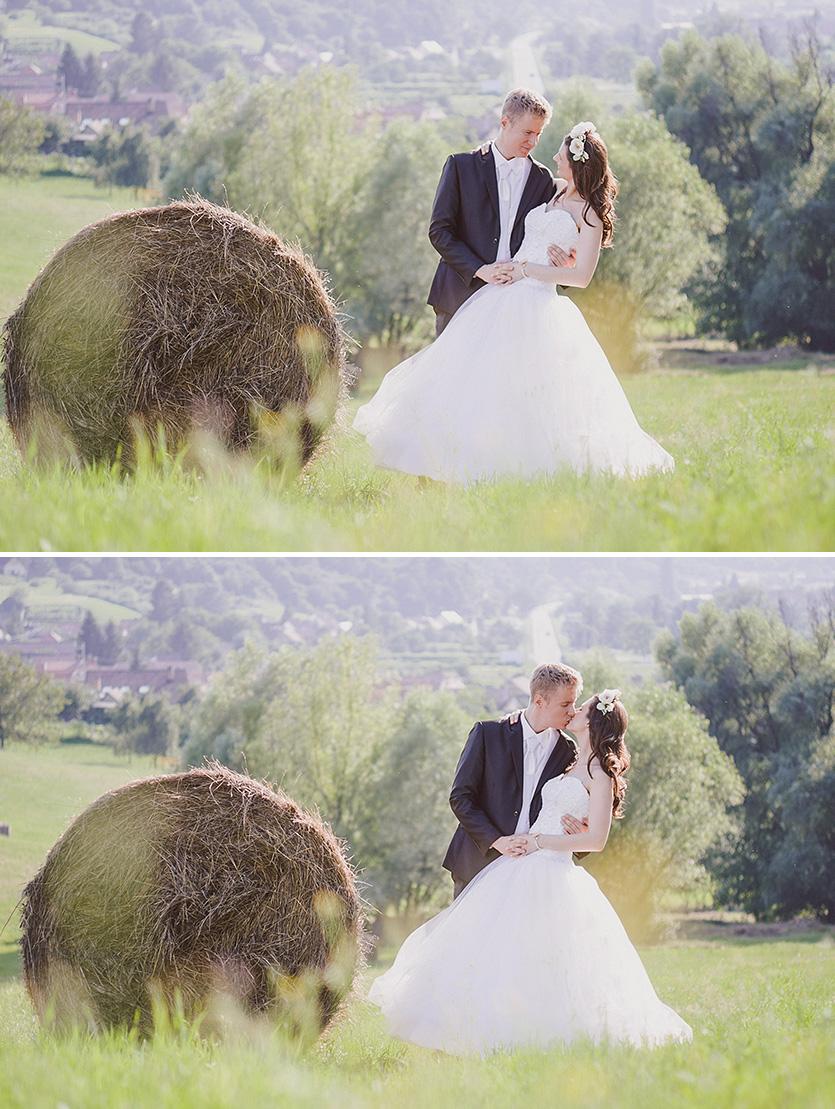 esküvői fotózás baranya megye