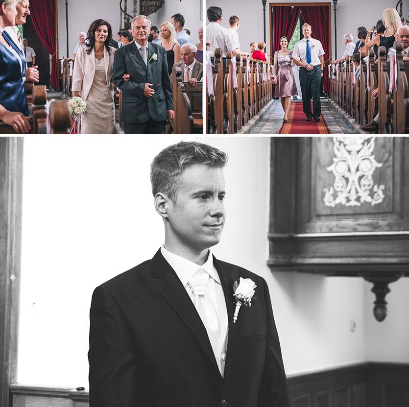 templomi esküvő pécs