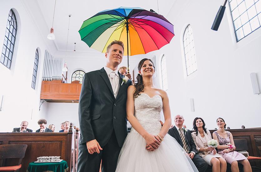 templomi esküvő fotózás pécs
