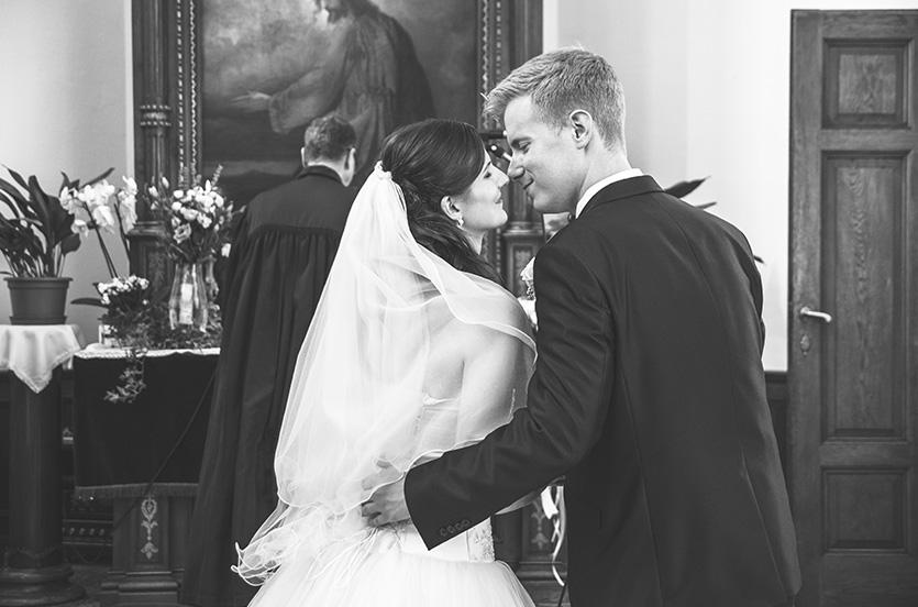 esküvői pillanat fotó