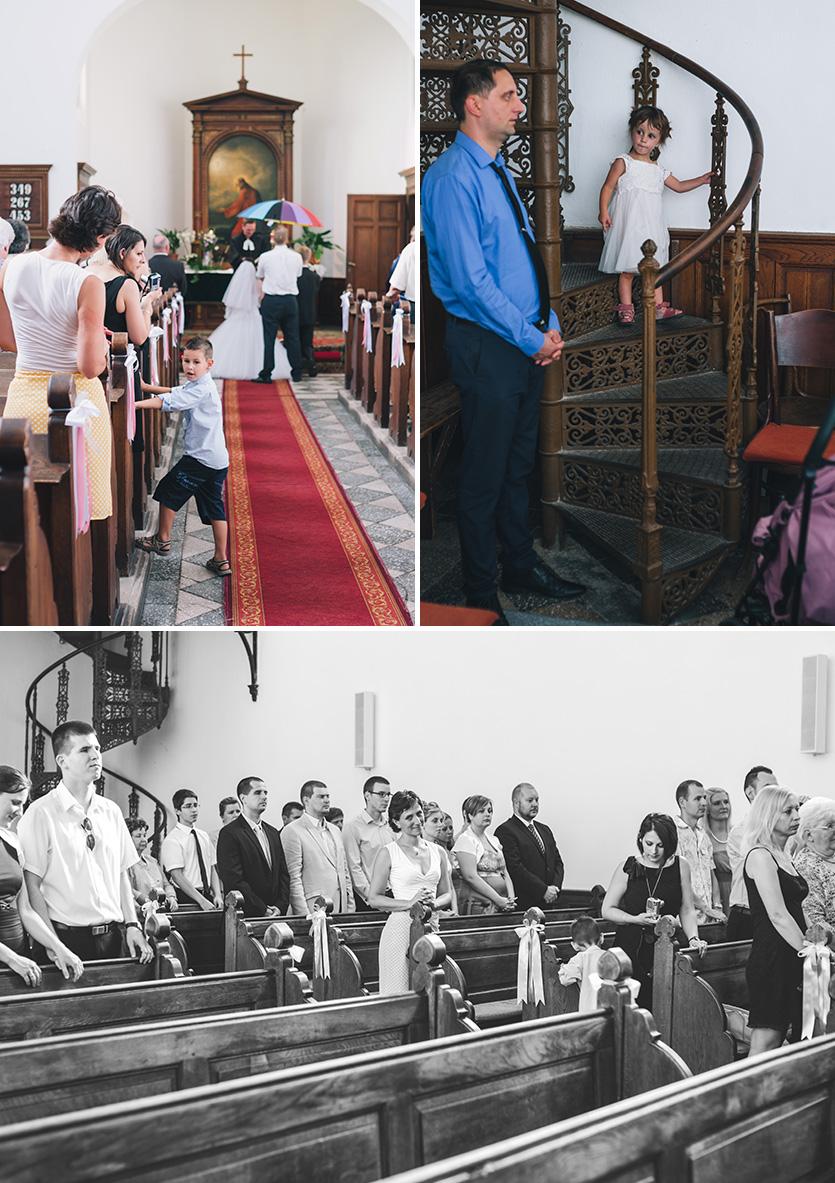 esküvői pillanat fotó pécs