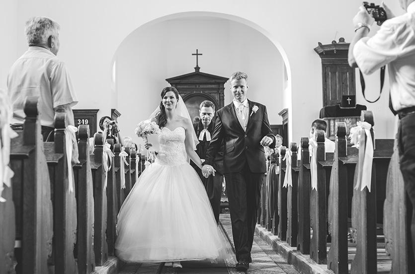 egyedi esküvői fotózás pécs