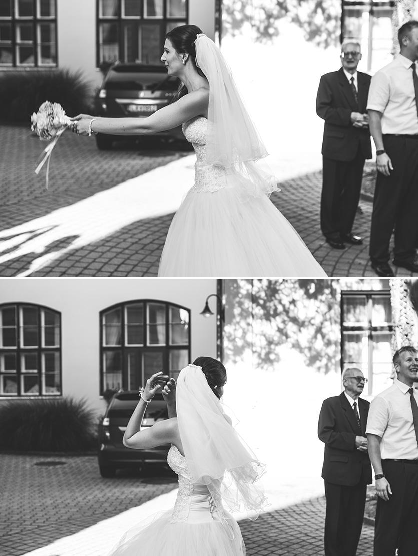 Leányfalu esküvői szertartás fotózás
