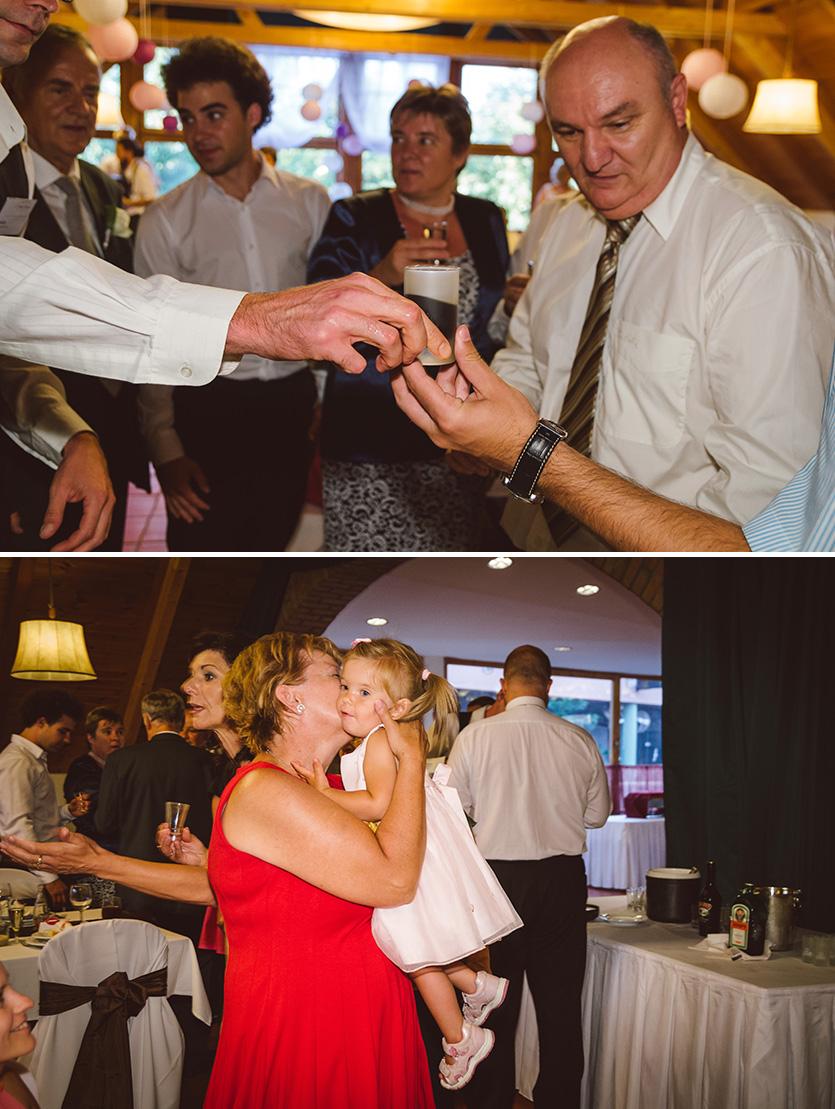 esküvői pálinka pécs