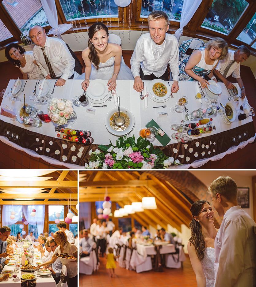 Makártanya esküvő Pécs