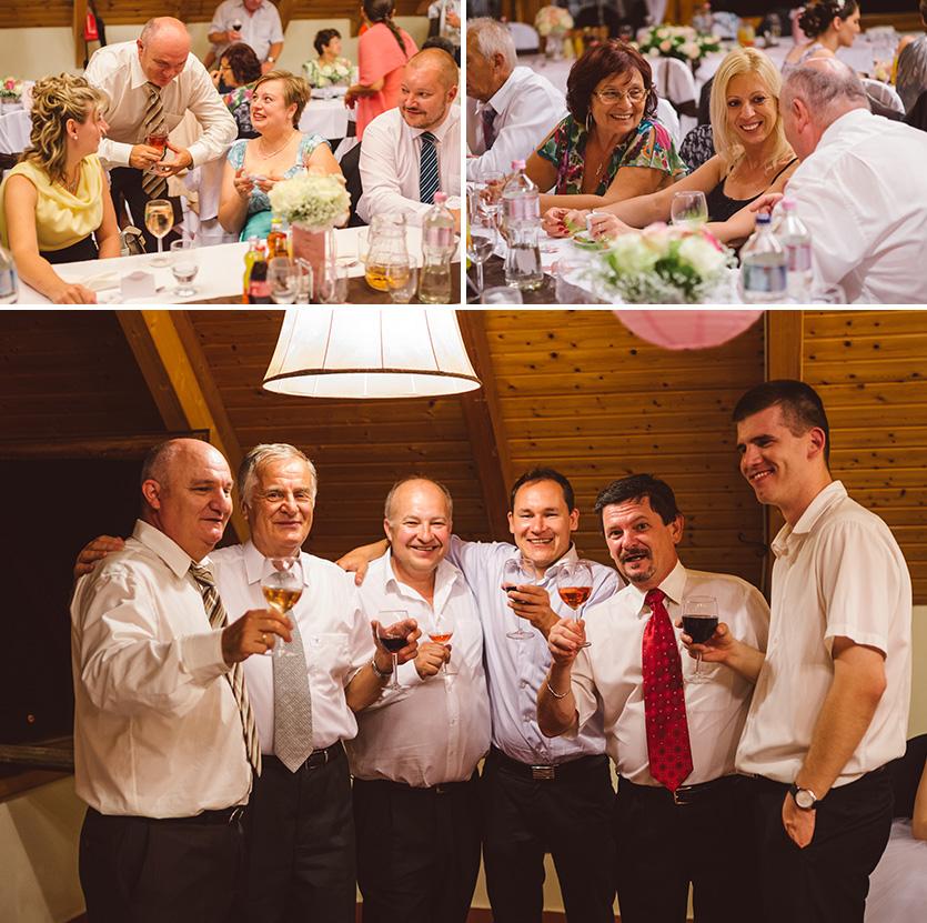 Makártanya esküvői szolgáltatás Pécs