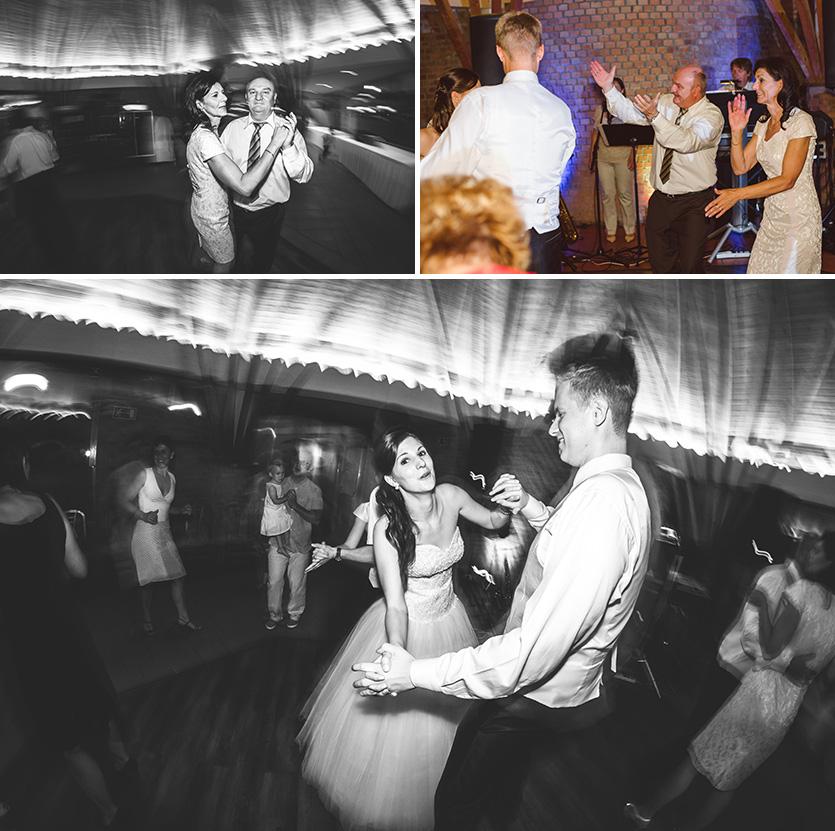Hotel Makár esküvői fotó
