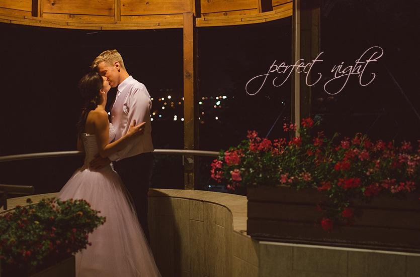Hotel Makár esküvői fotózás Haru Fotó Pécs