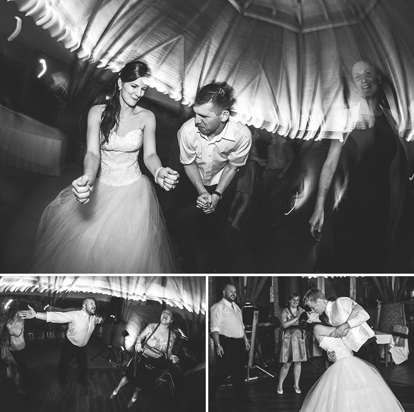 Hotel Makár esküvői fotózás Haru Fotó