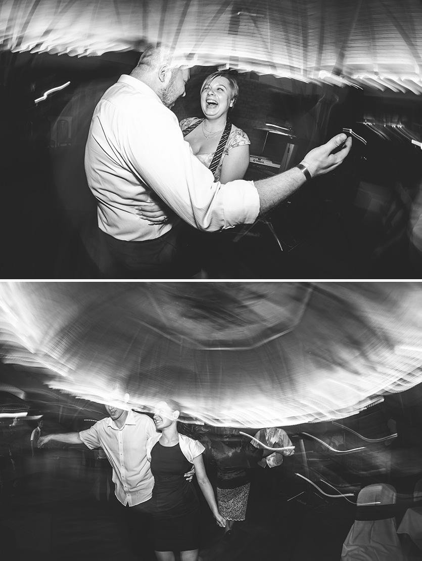 Hotel Makár esküvő fotózás Haru Fotó