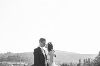 esküvő Haru Fotó