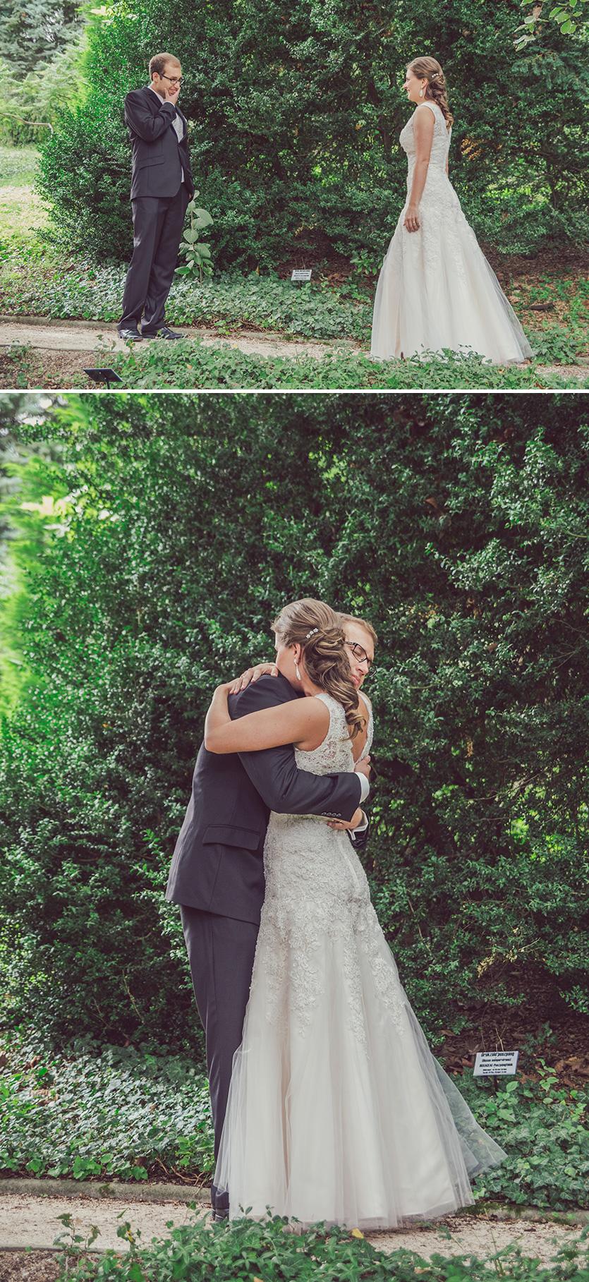 pécsi esküvői fotó