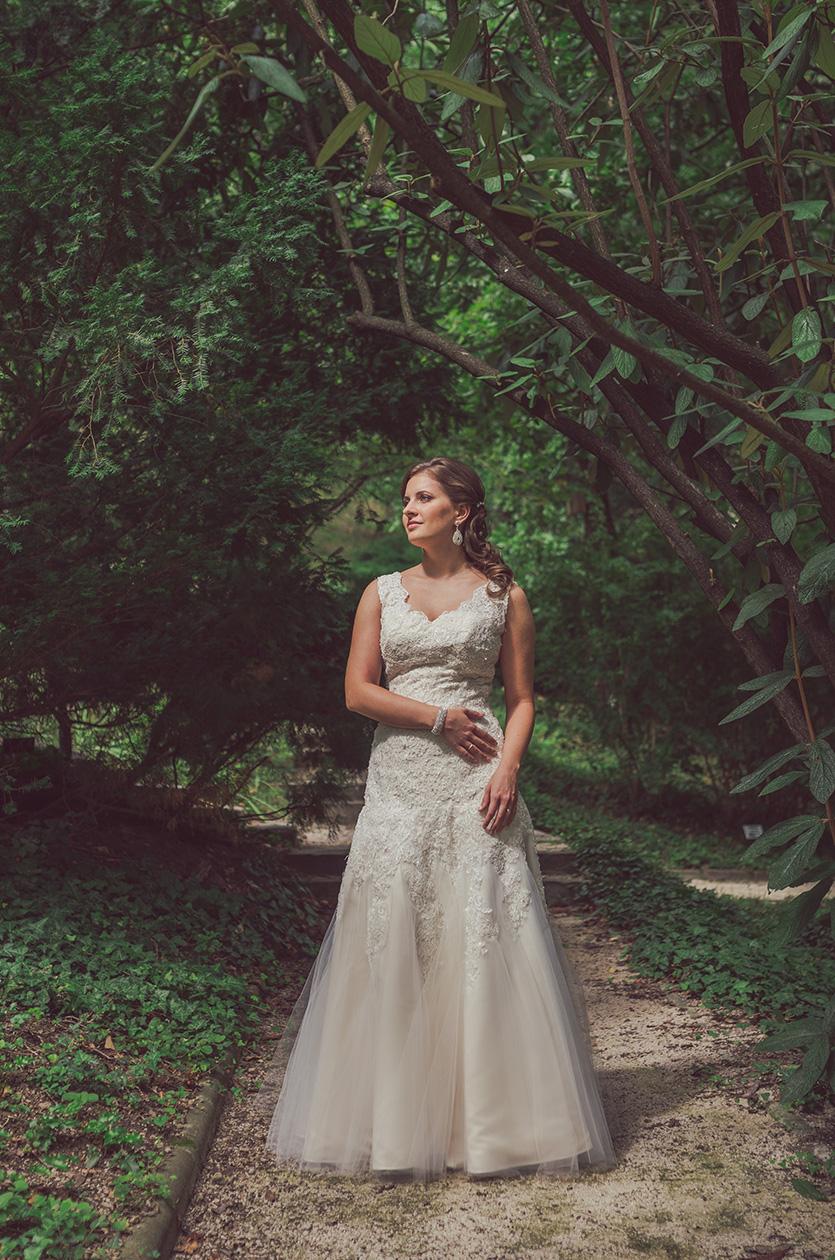 esküvői fotósok pécs