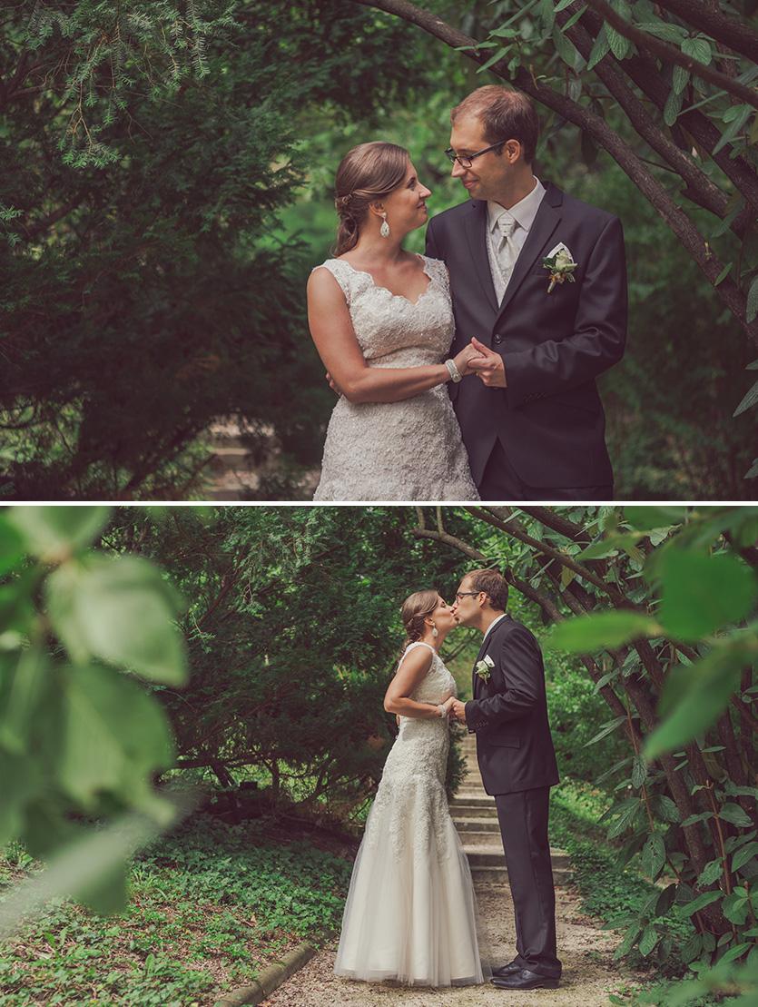vintage esküvői fotós pécs