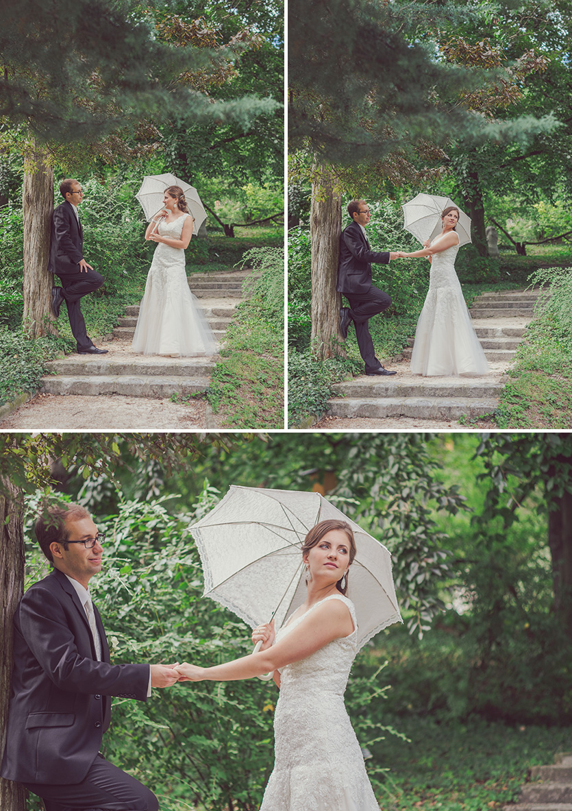 vintage esküvői fotósok pécs