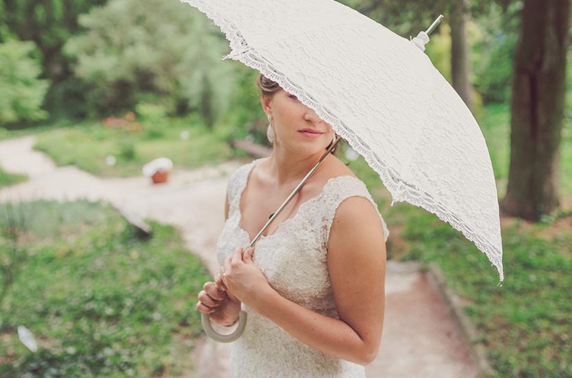 esküvői fotósok pécs környékén