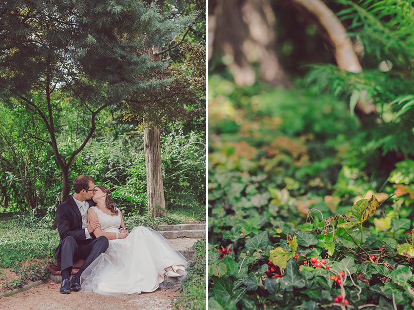 kreatív esküvői fotósok pécs környékén