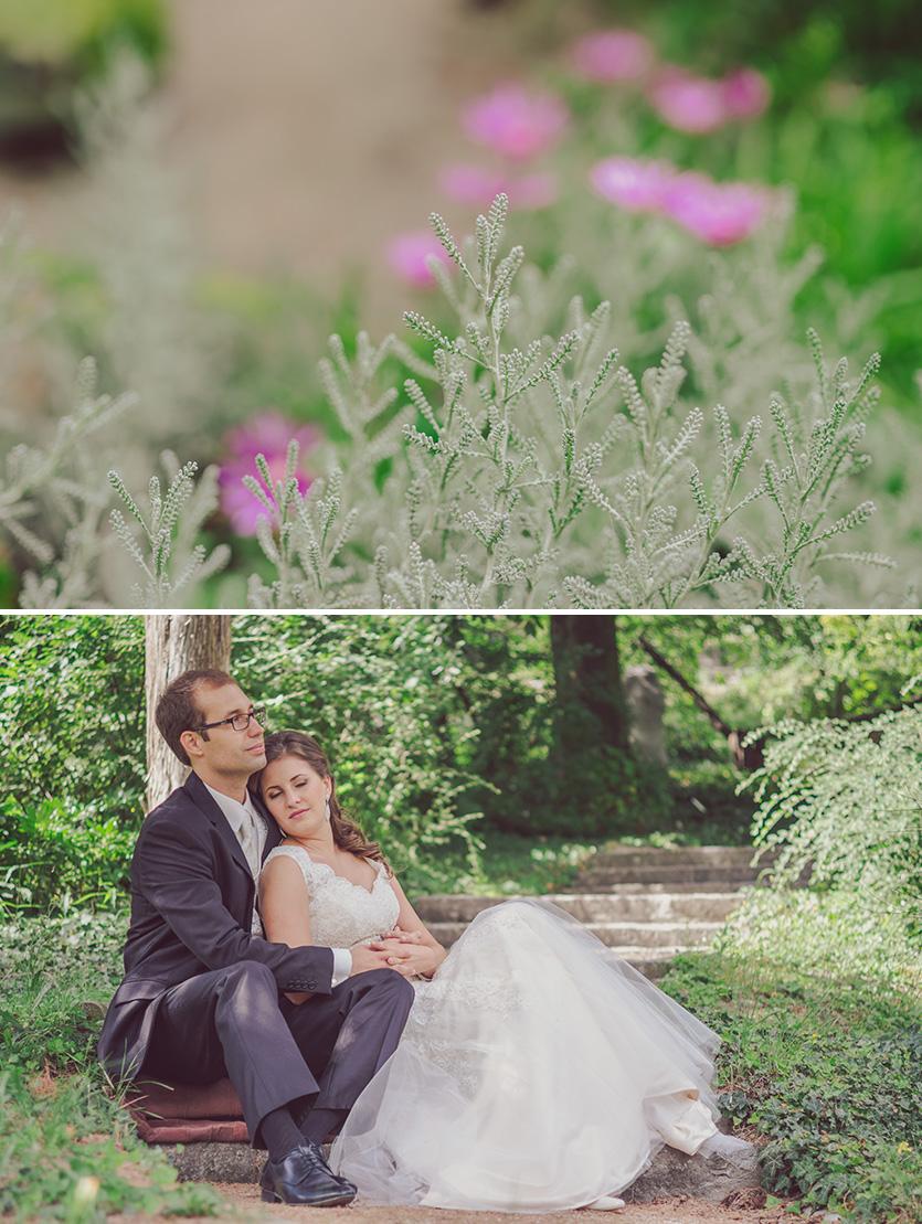pécsi esküvői fotósok pintér kert