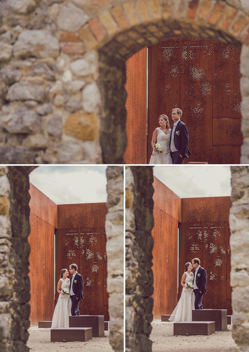 esküvői fotózás tettye
