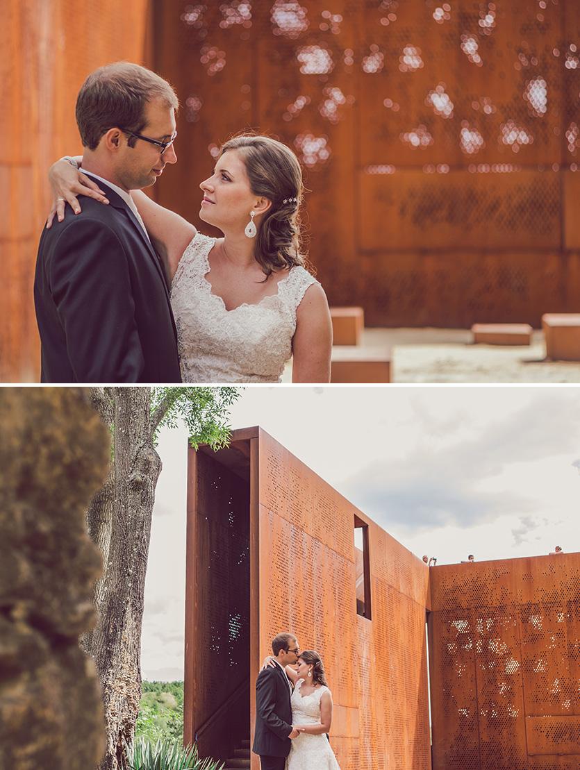 Haru Fotó esküvői fotó Tettye