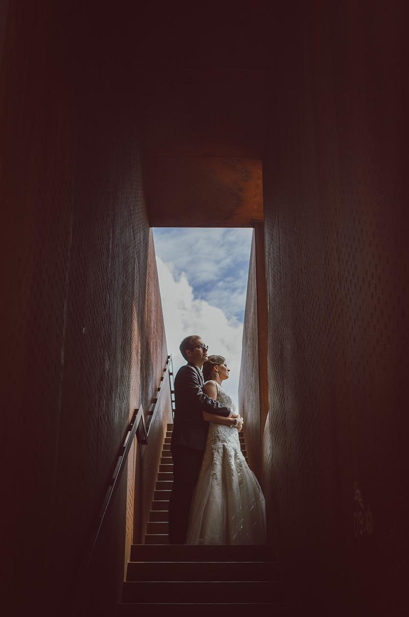 vintage esküvői fotózás tettye