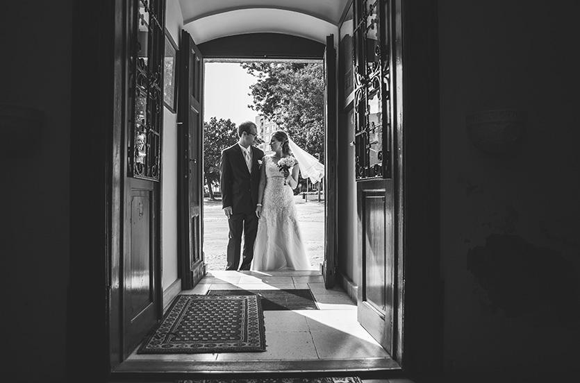 Hochzeitsfotografen Haru Fotó