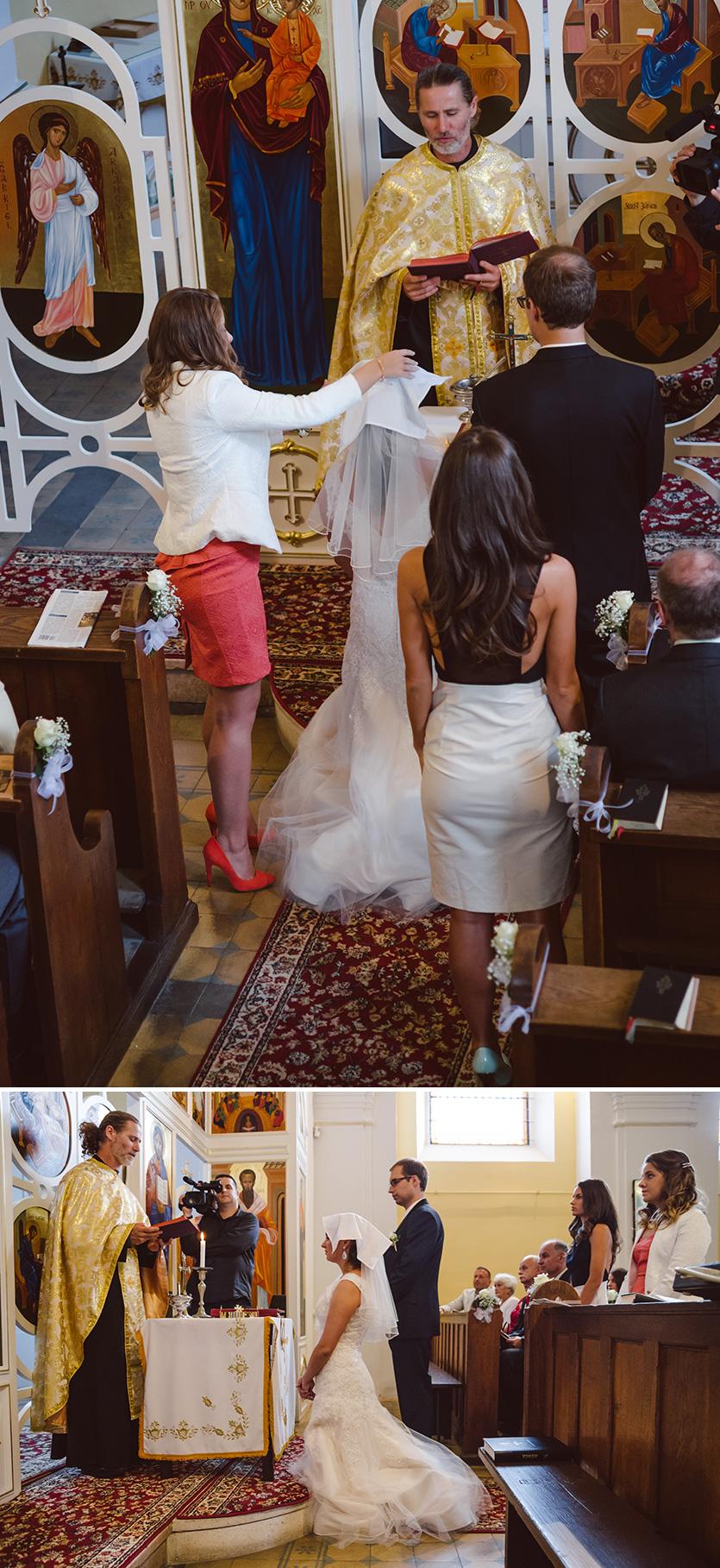 pécsi esküvő fotó xavér templom