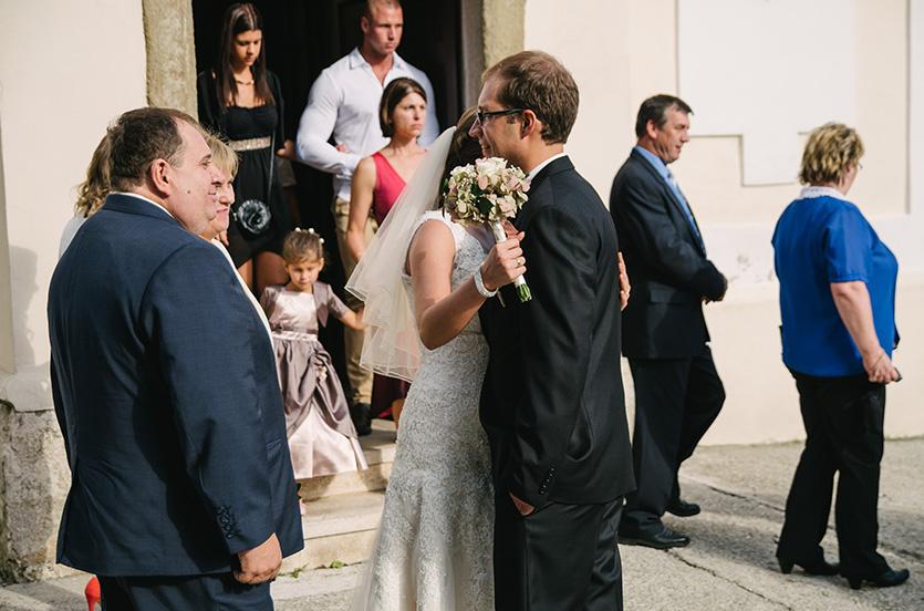 esküvős pillanat fotó