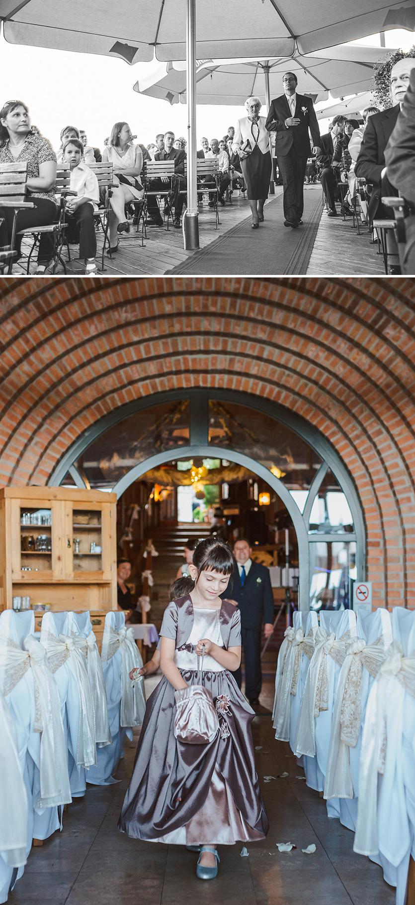 esküvői szertartás pécs