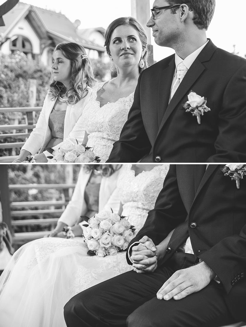 esküvői szertartás fotózása pécs