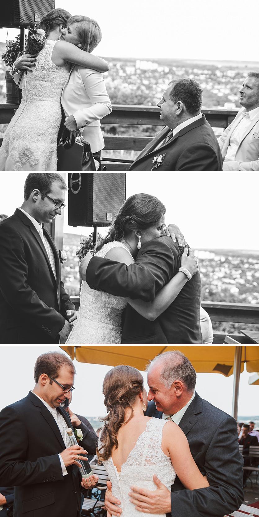 haru fotó esküvő