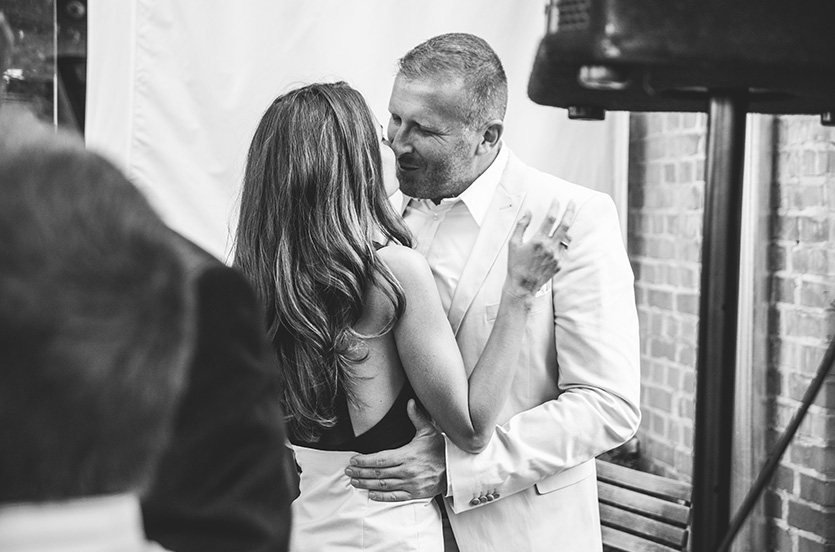 haru fotó esküvő fotózás pécs
