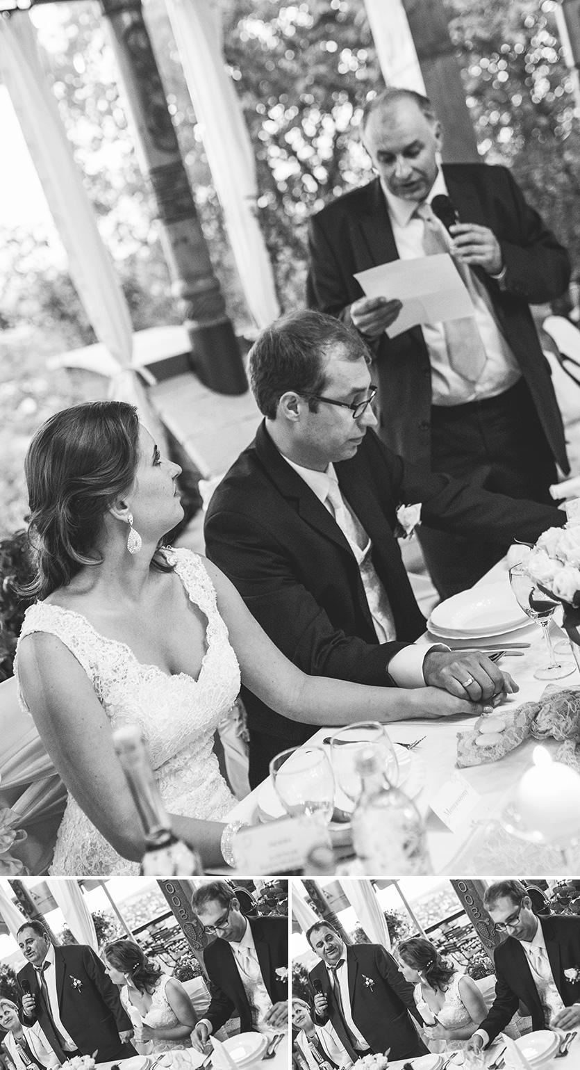 haru fotó esküvő fotózás bagolyvár étterem