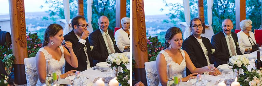 haru fotó esküvő fotózás bagolyvár