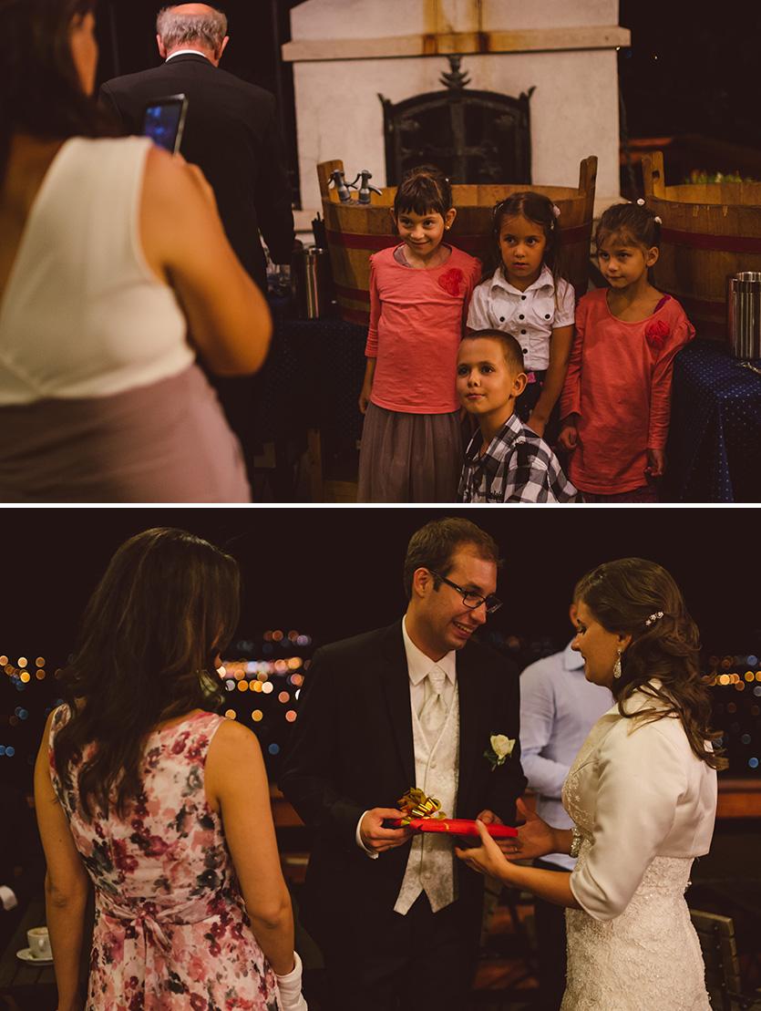 esküvői pillanatok pécs bagolyvár