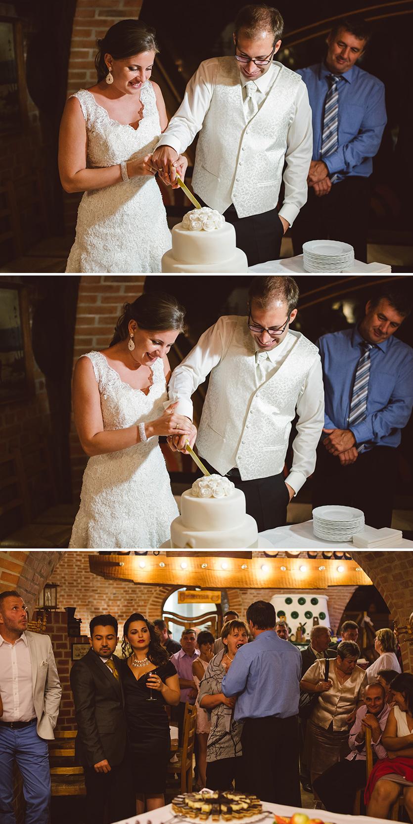 esküvői tortafotózás pécs