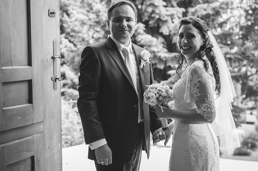 esküvői fotózás Paks Haru Fotó