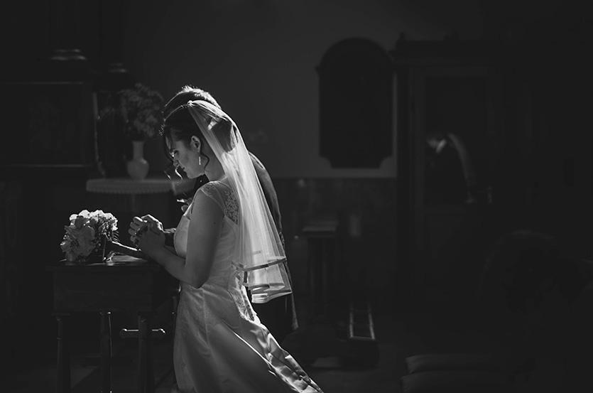 esküvői fotós Pécs környékén