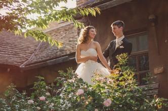 Haru Fotó esküvői fotósok Bikal