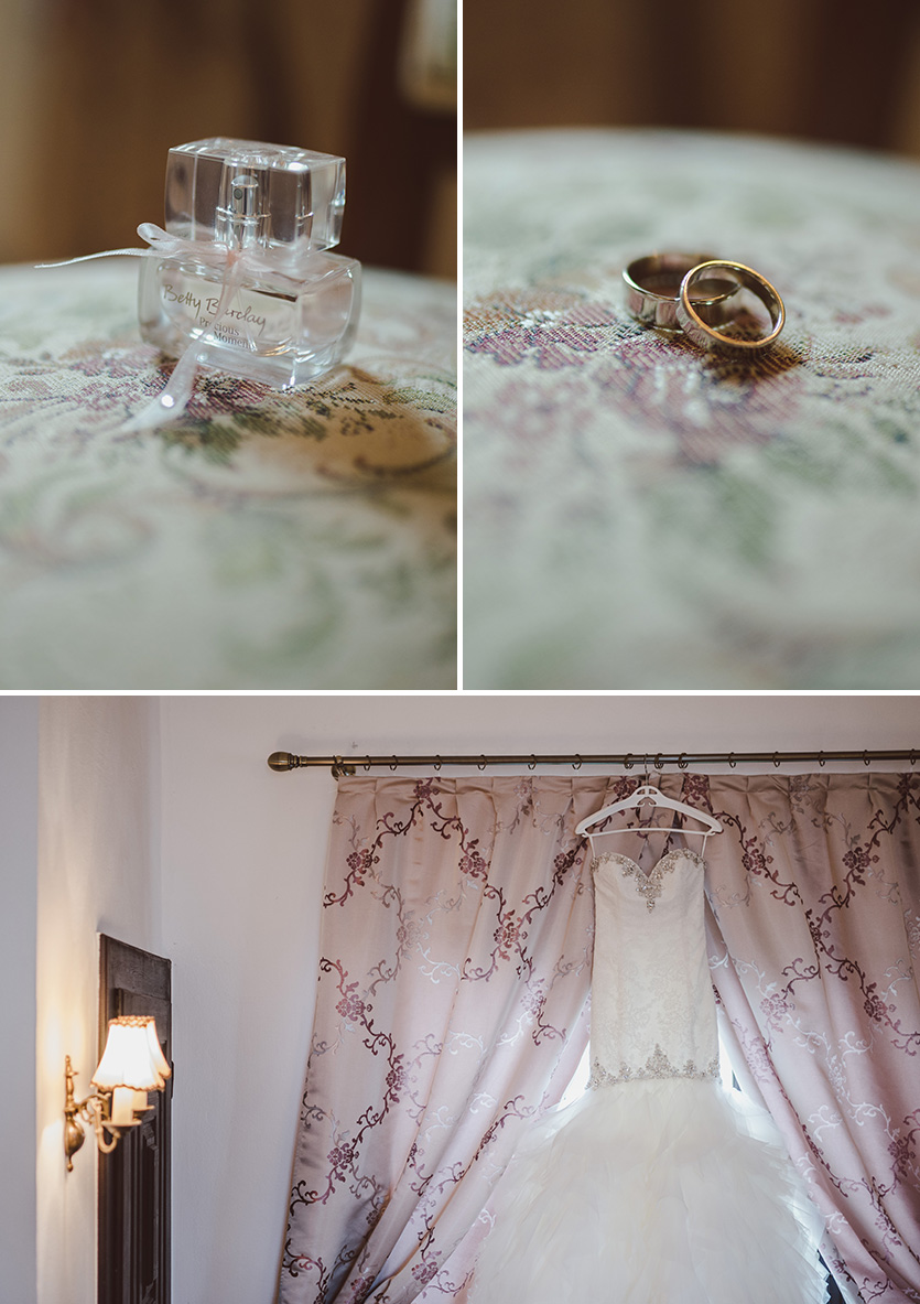 esküvői ruha pécsvárad