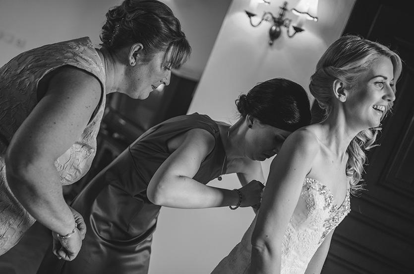menyasszonyi ruha fotó pécs