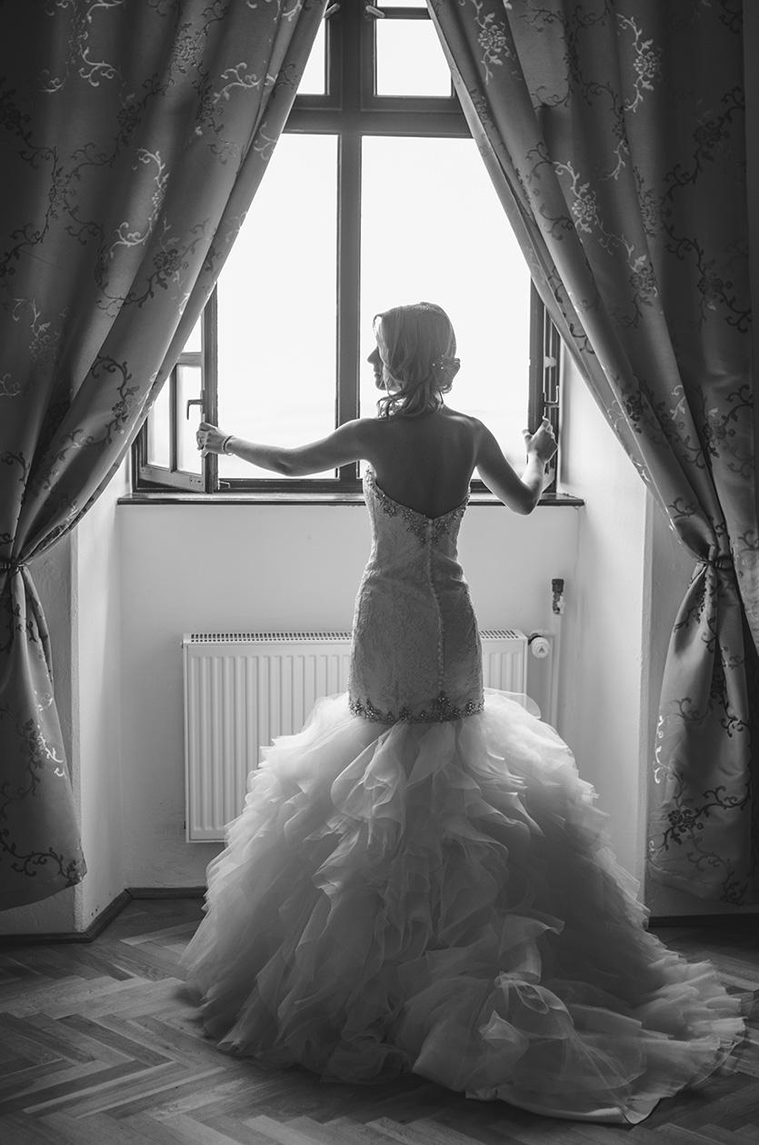 esküvői fotósok pécs környéke