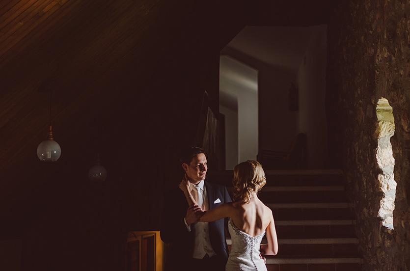 esküvői fotós Pécs környéke