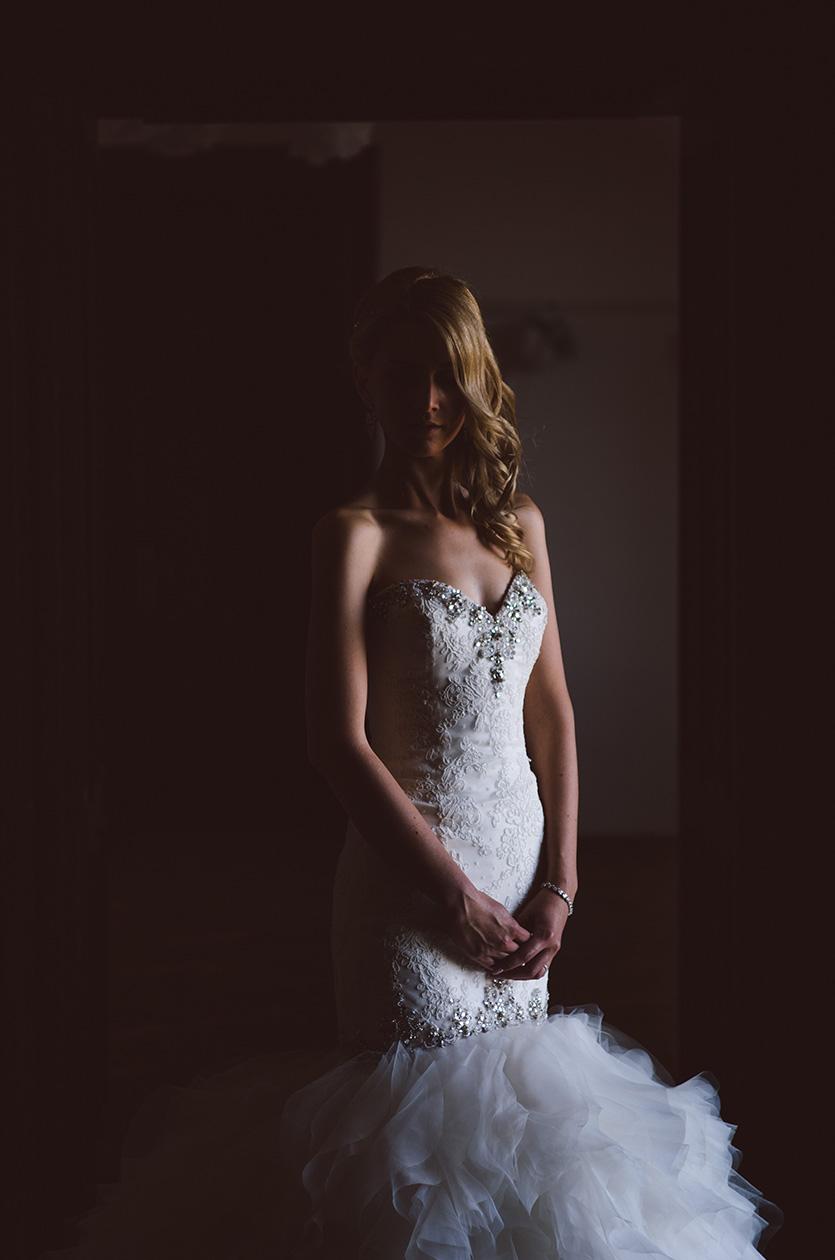 wedding photography Pécs