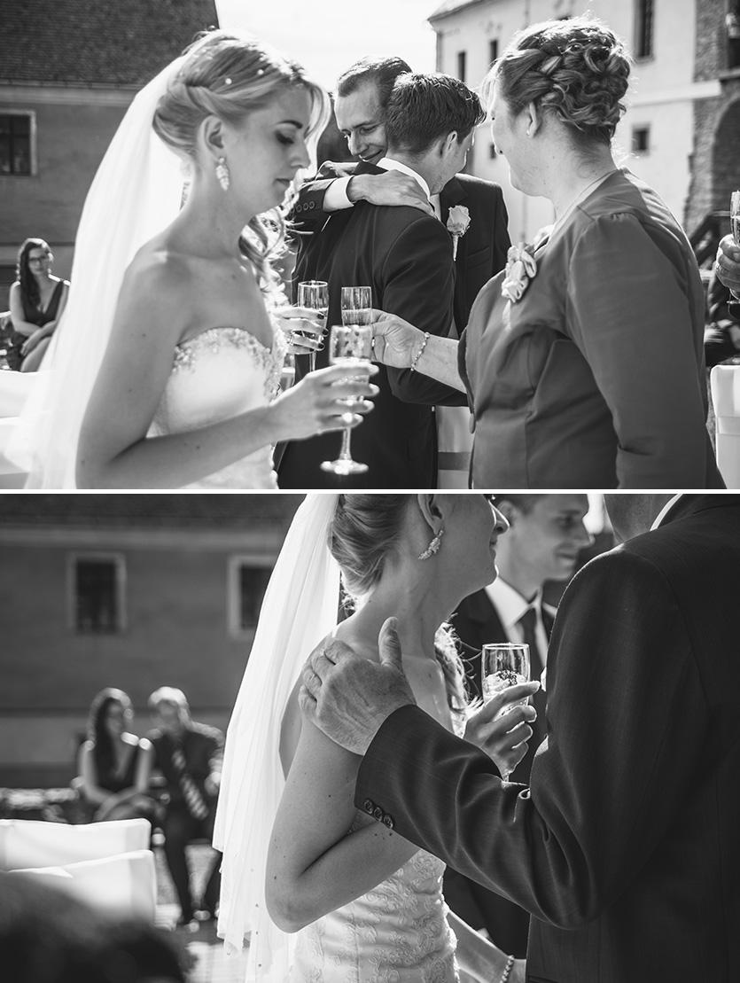 esküvői szertartás pécsvárad