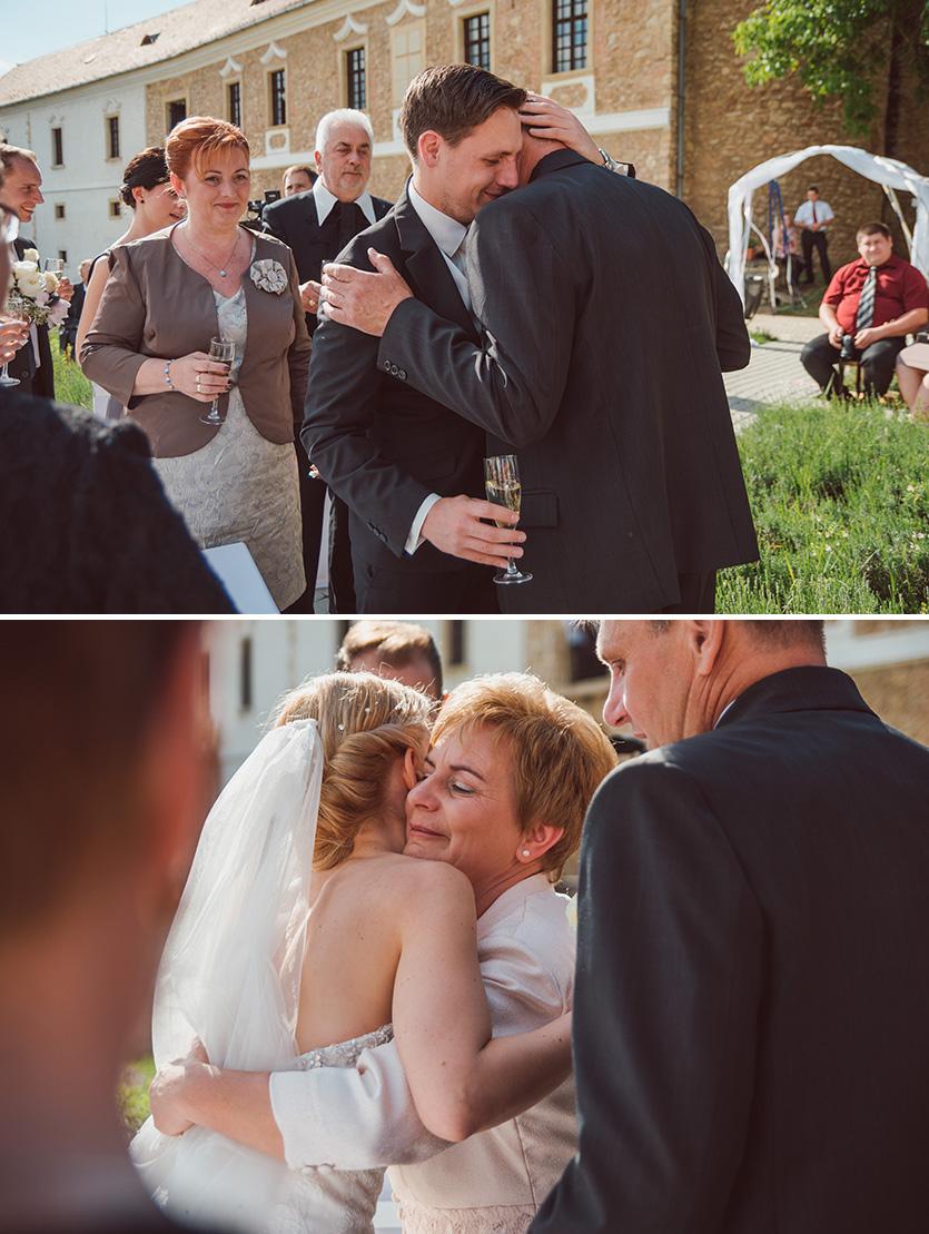 esküvői szertartás pécsváradon