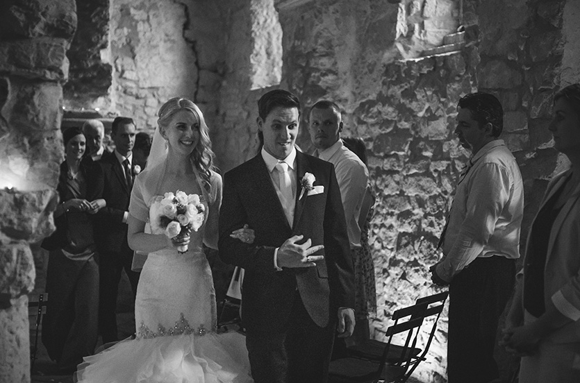 esküvő fotó várkápolna