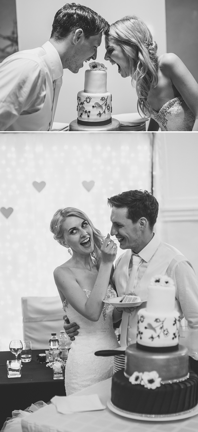 esküvői torta pécsvárad
